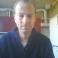 Profielfoto van Enschede52zkvr