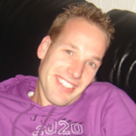 Profielfoto van martijn
