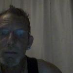 Profielfoto van frans