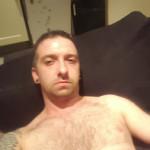 Profielfoto van m28geleen