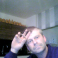 Profielfoto van swaffelkoning98