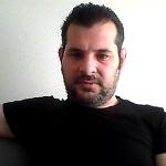 Profielfoto van lekker