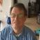 Profielfoto van Geert49