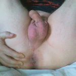 Profielfoto van fuckmond