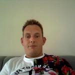 Profielfoto van rory