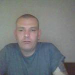 Profielfoto van gilles