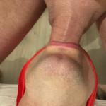 Profielfoto van bisubbart in chastity