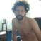 Profielfoto van Aernout