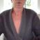 Profielfoto van bono