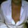 Profielfoto van Boris