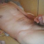 Profielfoto van Gaycinema