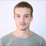 Profielfoto van JOchem25