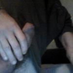 Profielfoto van stout