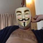 Profielfoto van John