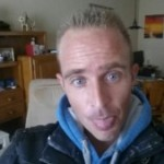 Profielfoto van noordbrabant