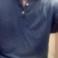 Profielfoto van Dennis