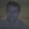 Profielfoto van martn