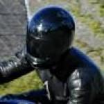 Profielfoto van Biker