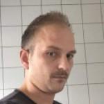 Profielfoto van Andy