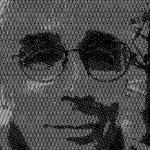 Profielfoto van Co