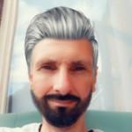 Profielfoto van Klaba