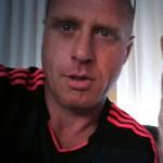 Profielfoto van Dominator42NL