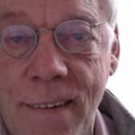 Profielfoto van oudoom