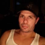 Profielfoto van JvdB