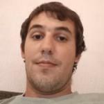Profielfoto van Geoffke
