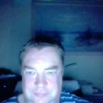 Profielfoto van luc