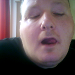 Profielfoto van arjan