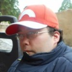Profielfoto van ashwin