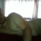 Profielfoto van talisman84