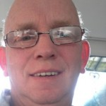 Profielfoto van rob knobbe