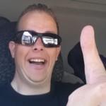 Profielfoto van Gelderlander
