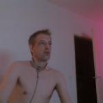 Profielfoto van sletjedave29