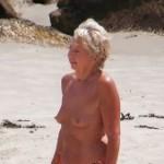Groepslogo van Op het strand
