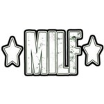 Groepslogo van MILFS