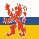 Groepslogo van Limburg
