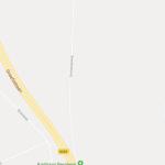 Groepslogo van Sexparkeerplaats Berghem / Noord-Brabant