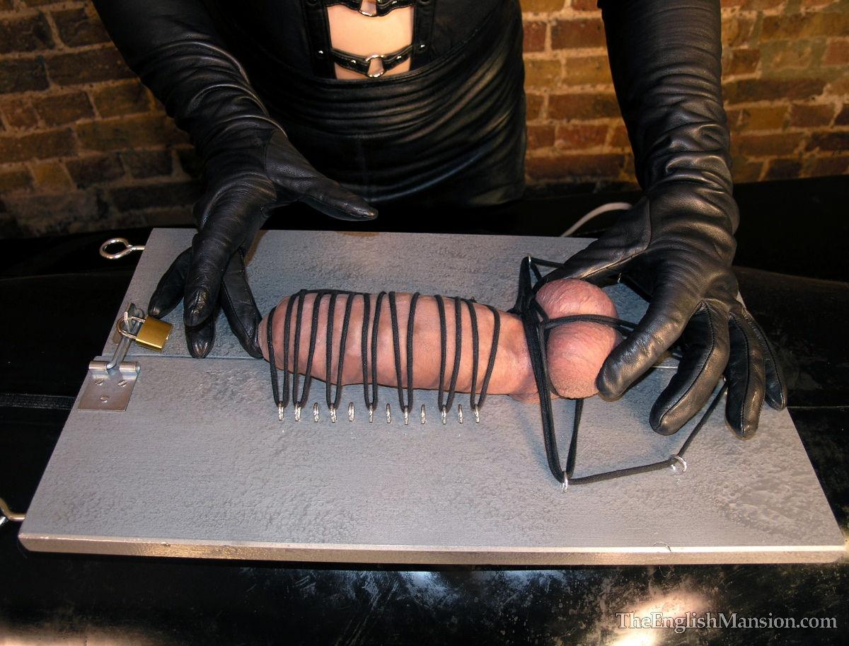 femdom-mistress-with-male-slave-cbt-009