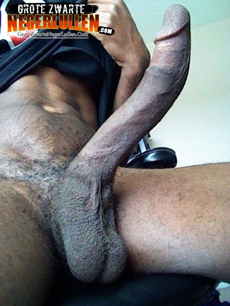 grote en lange zwarte lullen Justin Timberlake Gay Porn