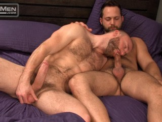 tyler-edwards-and-nick-prescott-gay-sex-gif