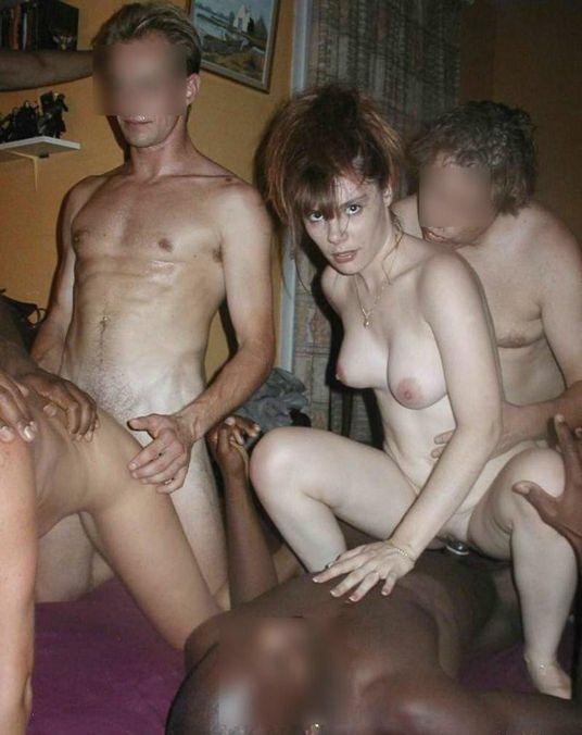 Фото обмен голых жен, интимная одежда интернет магазин