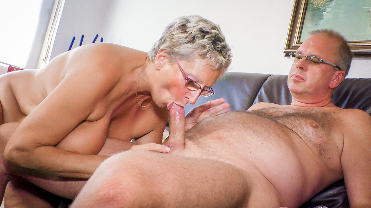 Very real orgasm-5171