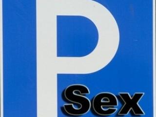parkeerplaats-sex