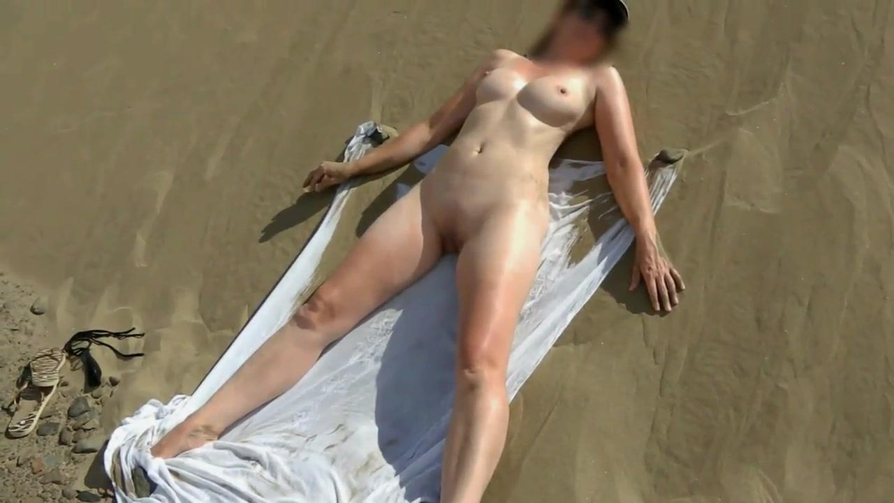 naked sex on blacks beach