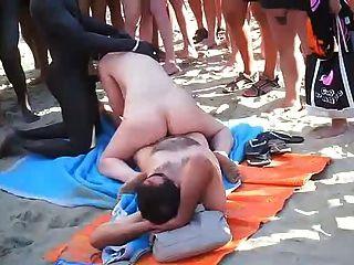 voyeur_swinger_beach_sex-4_tmb