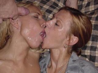 2_girls_kissing_and_getting_facials_1620830583