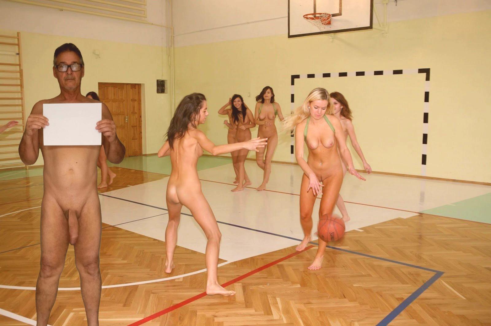 true-nudist-friends-10